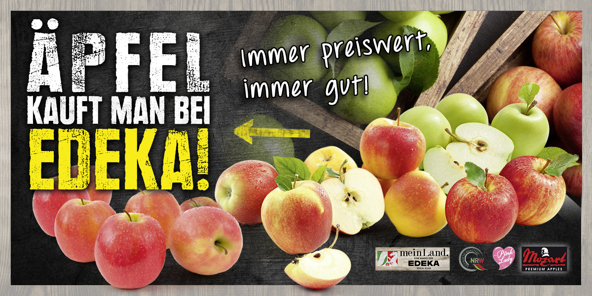 Edeka Niederschulte ölbachcenter Verl